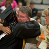 2013 Jonesville Graduation-0043