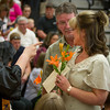 2013 Jonesville Graduation-0041