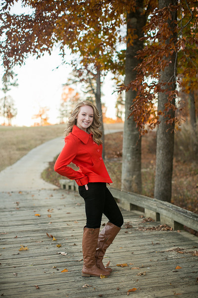IMG_Senior_Portrait_Farmville_NC_Helen-9999