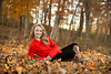 IMG_Senior_Portrait_Farmville_NC_Helen-0014