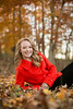 IMG_Senior_Portrait_Farmville_NC_Helen-0049
