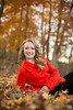 IMG_Senior_Portrait_Farmville_NC_Helen-0028