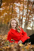 IMG_Senior_Portrait_Farmville_NC_Helen-0024
