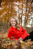 IMG_Senior_Portrait_Farmville_NC_Helen-0030