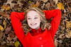 IMG_Senior_Portrait_Farmville_NC_Helen-0064