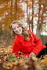 IMG_Senior_Portrait_Farmville_NC_Helen-0039
