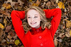 IMG_Senior_Portrait_Farmville_NC_Helen-0057