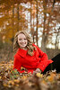 IMG_Senior_Portrait_Farmville_NC_Helen-0044