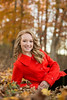 IMG_Senior_Portrait_Farmville_NC_Helen-0021