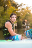 IMG_Senior_Portrait_Greenville_NC-1344