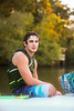 IMG_Senior_Portrait_Greenville_NC-1340