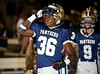 FB-Brandeis vs O'Connor_20130921  180