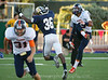 FB-Brandeis vs O'Connor_20130921  107