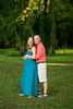 IMG_Maternity_Portrait_Greenville_NC-0303
