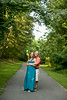 IMG_Maternity_Portrait_Greenville_NC-0257