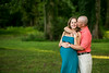 IMG_Maternity_Portrait_Greenville_NC-0290