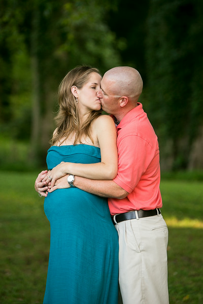 IMG_Maternity_Portrait_Greenville_NC-0316