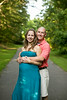IMG_Maternity_Portrait_Greenville_NC-0265