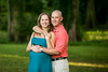 IMG_Maternity_Portrait_Greenville_NC-0294