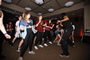 Lily Bat Mitzvah Party-0114
