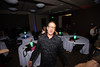 Lily Bat Mitzvah Party-0178