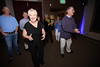 Lily Bat Mitzvah Party-0117
