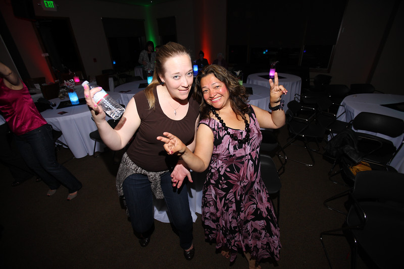 Lily Bat Mitzvah Party-0179