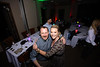 Lily Bat Mitzvah Party-0175