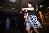 Lily Bat Mitzvah Party-0161