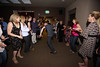 Lily Bat Mitzvah Party-0125