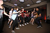 Lily Bat Mitzvah Party-0113