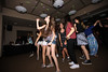 Lily Bat Mitzvah Party-0162