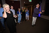 Lily Bat Mitzvah Party-0118