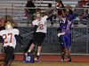 FB_BHS vs Rouse_20091023  151