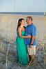 IMG_Beach_Family_Portrait_Ft_Macon-9980