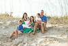 IMG_Beach_Family_Portrait_Ft_Macon-9567