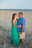 IMG_Beach_Family_Portrait_Ft_Macon-9978