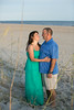 IMG_Beach_Family_Portrait_Ft_Macon-9971