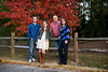 IMG_Family_Portrait_Greenville_NC_Price-0693