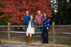 IMG_Family_Portrait_Greenville_NC_Price-0673