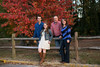 IMG_Family_Portrait_Greenville_NC_Price-0678