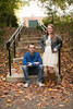 IMG_Family_Portrait_Greenville_NC_Price-0607