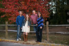 IMG_Family_Portrait_Greenville_NC_Price-0688
