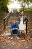 IMG_Family_Portrait_Greenville_NC_Price-0602