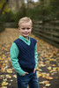 IMG_Family_Portrait_Greenville_NC_Reed-9284