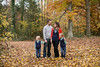 IMG_Family_Portrait_Greenville_NC_Reed-9440