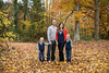 IMG_Family_Portrait_Greenville_NC_Reed-9428
