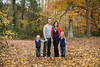 IMG_Family_Portrait_Greenville_NC_Reed-9431