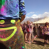 Holi Fesitval of Colors - Spanish Fork, Utah-1005