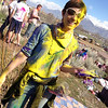 Holi Fesitval of Colors - Spanish Fork, Utah-1002